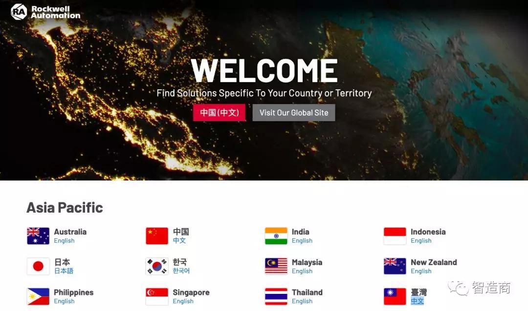 中国11.jpg