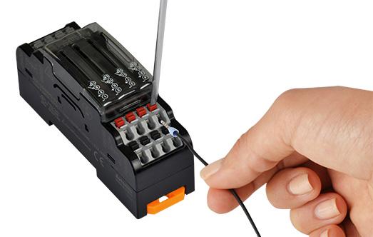 奥托尼克斯光电传感器.jpg