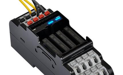 奥托尼克斯光电传感器型号.jpg