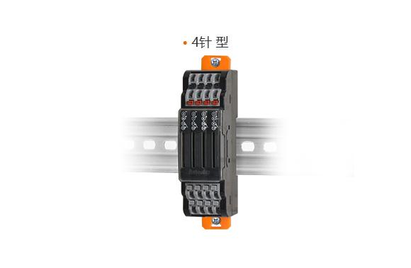 奥托尼克斯光电传感器维修.jpg