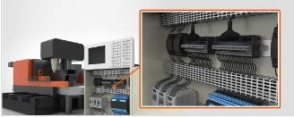 奥托尼克斯ABL系列继电器端子台价格.jpg
