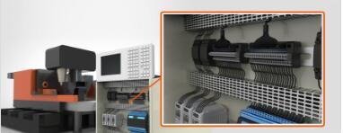 奥托尼克斯ABL系列继电器端子台型号.jpg