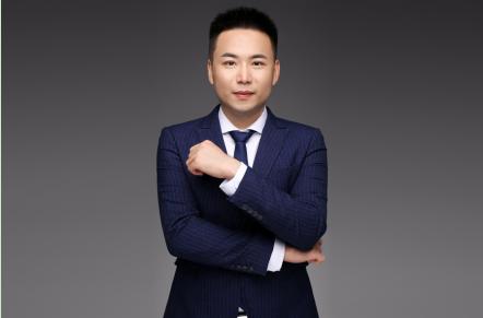 吕聪奕博士.png