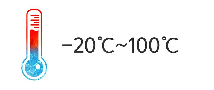 奥托尼克斯旋转编码器价格.jpg