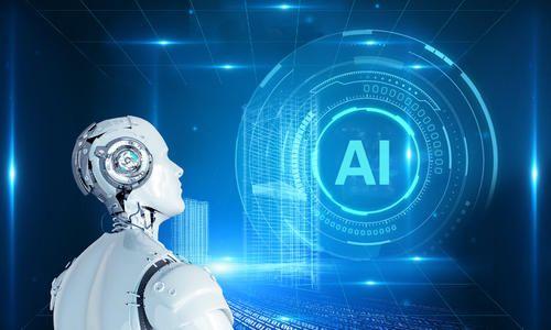 未来人工智能将检测歧视