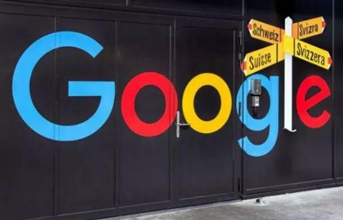 谷歌智能助理Assistant可以读取并回复第三方消息应用程序信息
