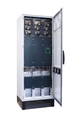 施耐德电气御程系列模块化变频器.png