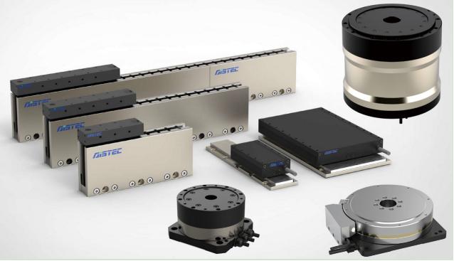 奥茵绅推出的直线电机和DD马达产品系列.png
