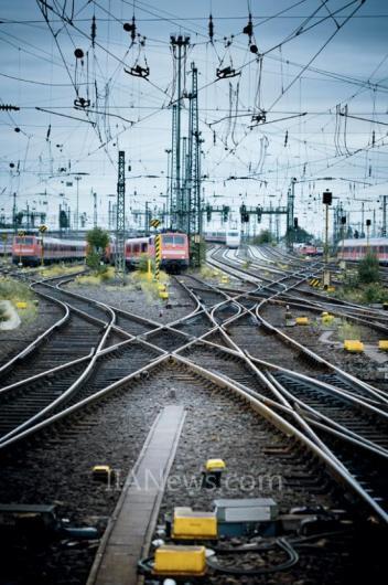 铁路版本模块.png