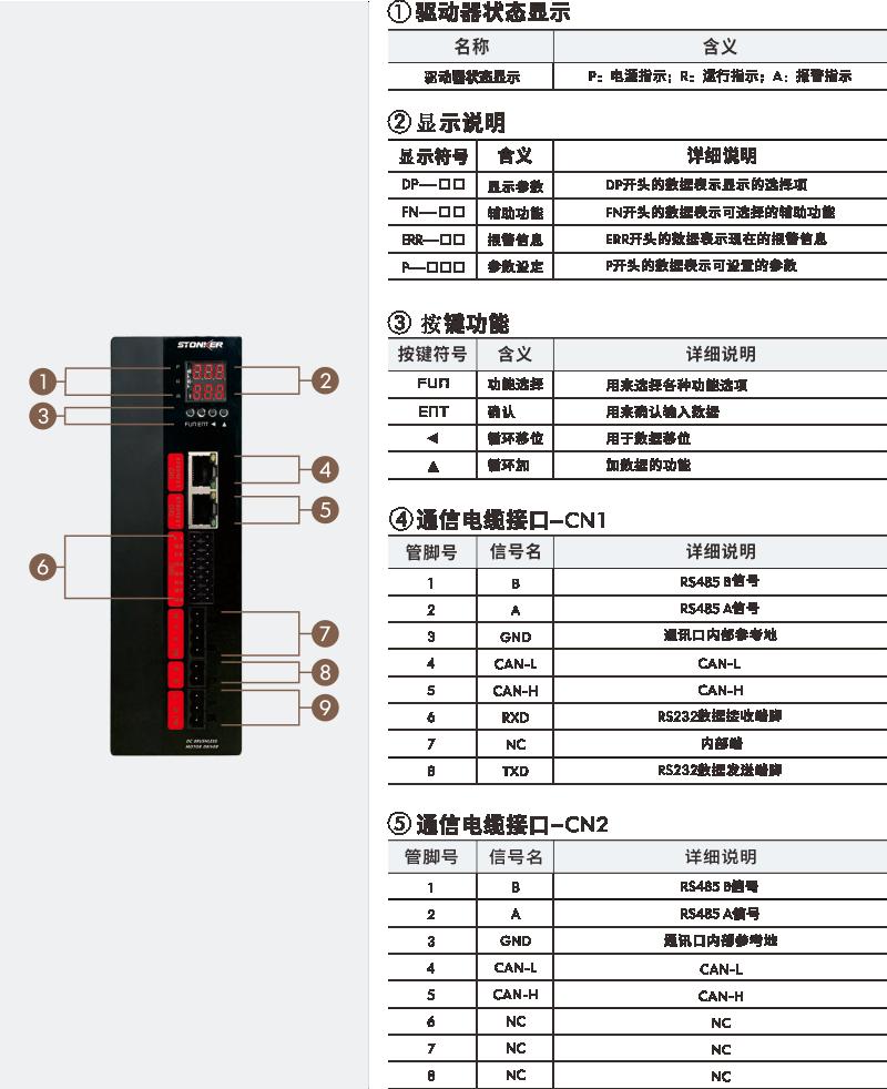 无感15A01.png
