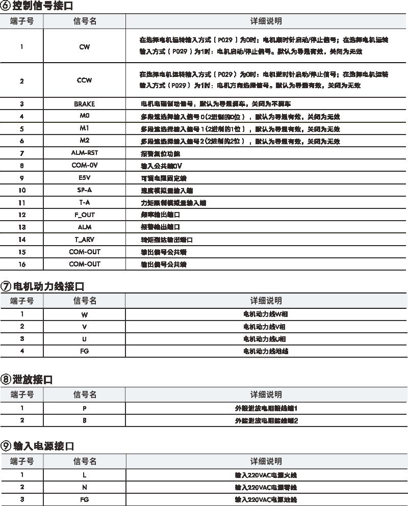 无感15A02.png