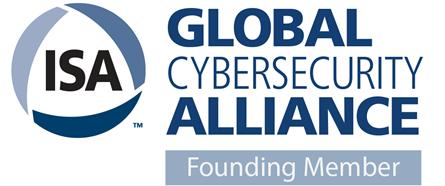 施耐德电气以创始成员身份加入ISA全球网络安全联盟 .png