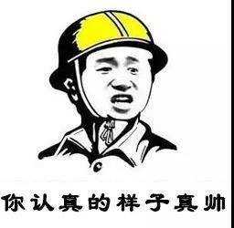 cc-Link TSN网络.jpg