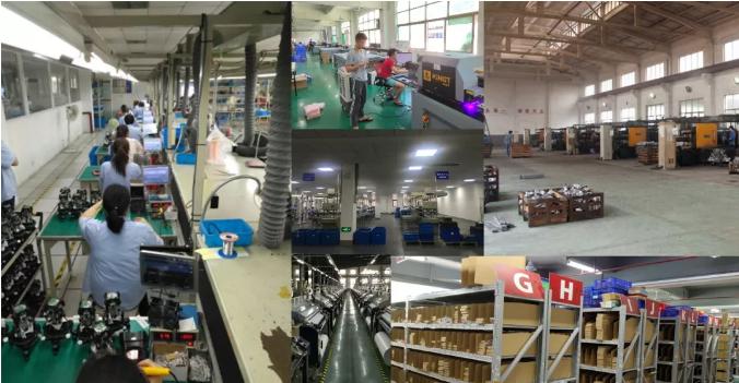 数字工厂.png