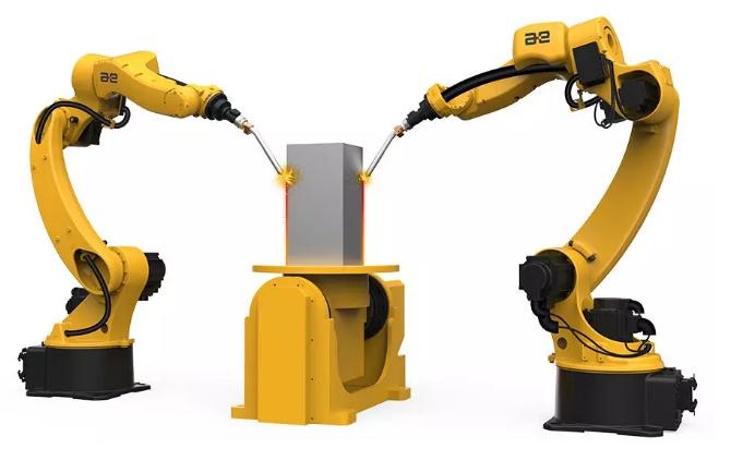 多机器人协同焊接.png
