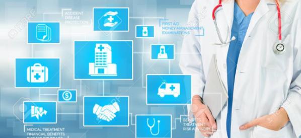 加速数字医疗技术融合落地,星河产业联盟会要持续赋能现代化医疗.png