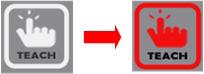 海尚工業機器人控制系統技術優勢和詳解