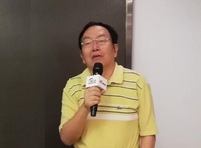中國運動控制產業聯盟理事長蘇崇德.png