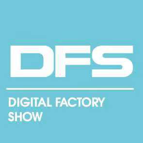 3   Digital Factory.png