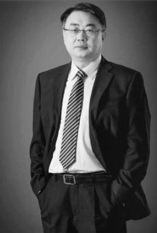 汇川技术董事长朱兴明.png