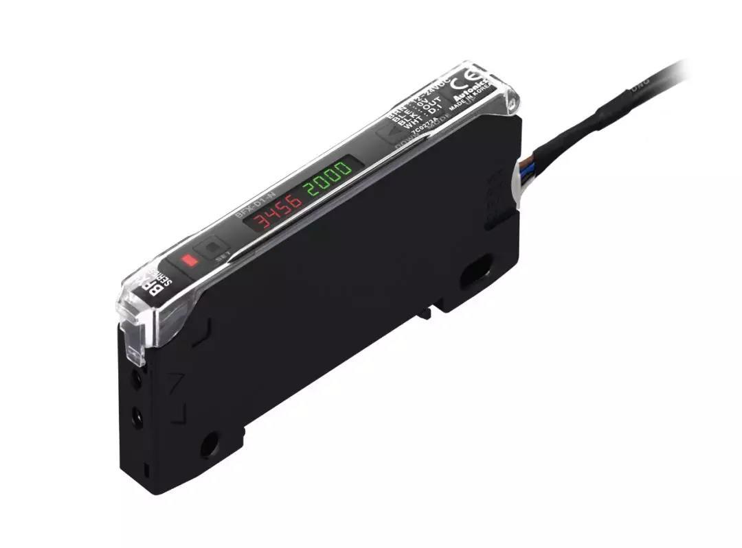 奥托尼克斯光纤放大器.jpg