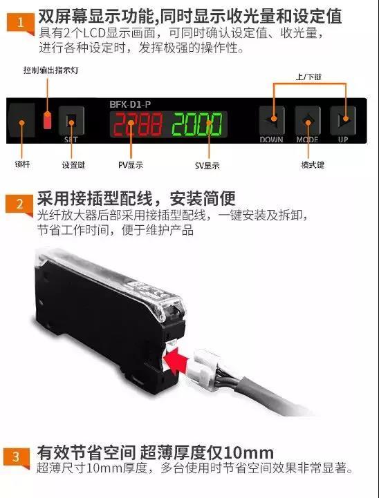 奥托尼克斯光纤放大器原理.jpg