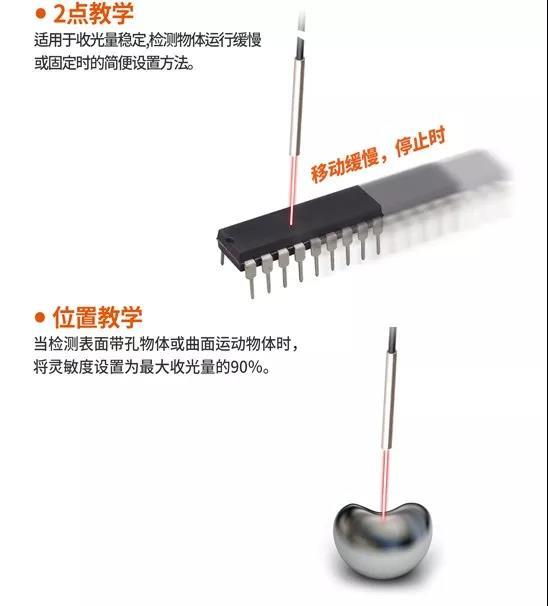奥托尼克斯光纤放大器工作原理.jpg