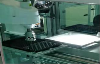 機器人技術與應用4-凱寶機器人-SCARA機器人技術與應用1146.png