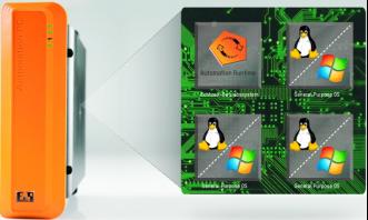 貝加萊控制技術在洋山港四期全自動化碼頭上的應用3099.png