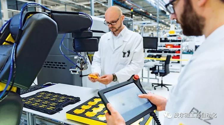 工业互联网技术.jpg