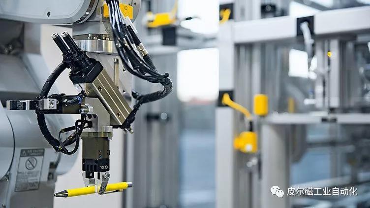 皮尔磁工业机器人原理.jpg