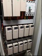 AC300在同步傳動控制系統的應用3331578.png
