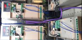 AC300在同步傳動控制系統的應用3332012.png