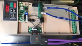 AC300在同步傳動控制系統的應用3332014.png