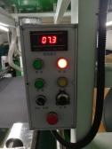 AC300在同步傳動控制系統的應用3332499.png