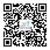【新闻稿】SMF 2019观众预登记现已开放1614.png