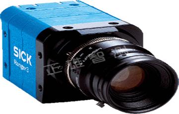單相機非遠心鏡頭.png