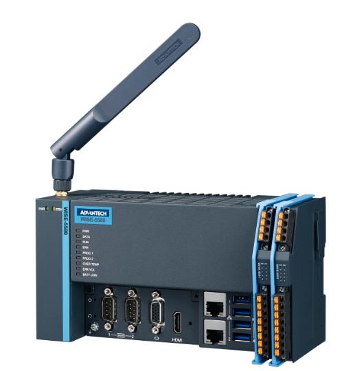 WISE-5000系列边缘控制器.png