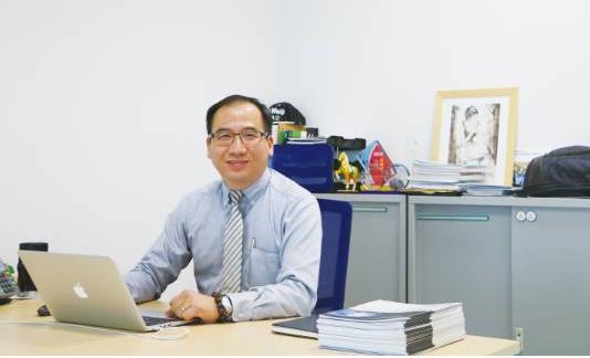 研华设备自动化事业部业务发展总监李国忠先生.png