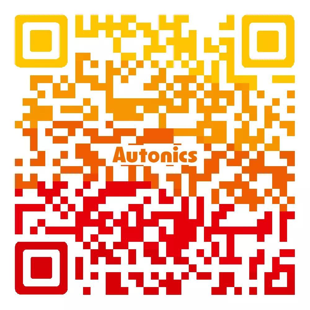 奧托尼克斯傳感器價格.jpg