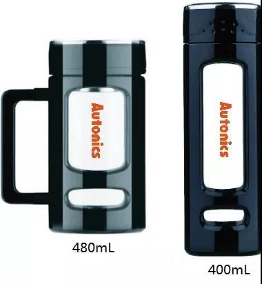 奧托尼克斯壓力傳感器.jpg