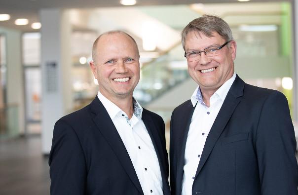 德國SPS展即將開啟,萬可將開啟品牌+新品加速度模式