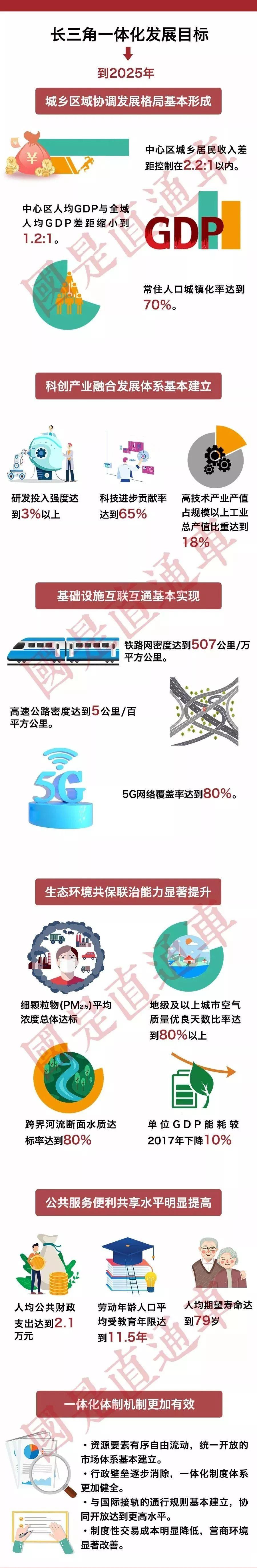 新华社12月1日晚消息3.jpg