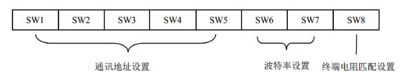 數字步進電機與驅動器DM2C系列DM2C-RS870