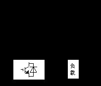 1-高压动态无功补偿装置在煤矿供电系统中的应用201908151214.png