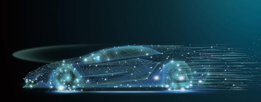 案例集 | 汽车锂电池的监测与可视化,万可帮你轻松搞定