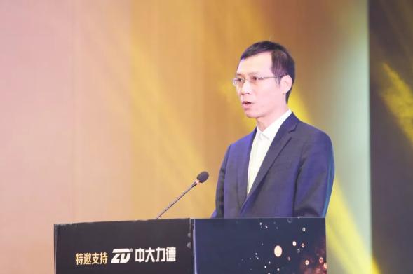 慈溪市政府副市长董维波.png