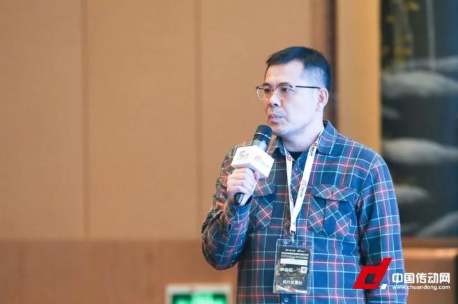 浙江禾川科技股份有限公司董事长王项彬.png