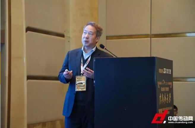 上海微泓自动化设备有限公司CEO刘品宽教授.png