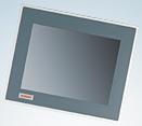 通用型工业 PC.jpg